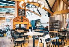 Food: Galvin Green Man Chelmsford, is this the best pub in Essex?